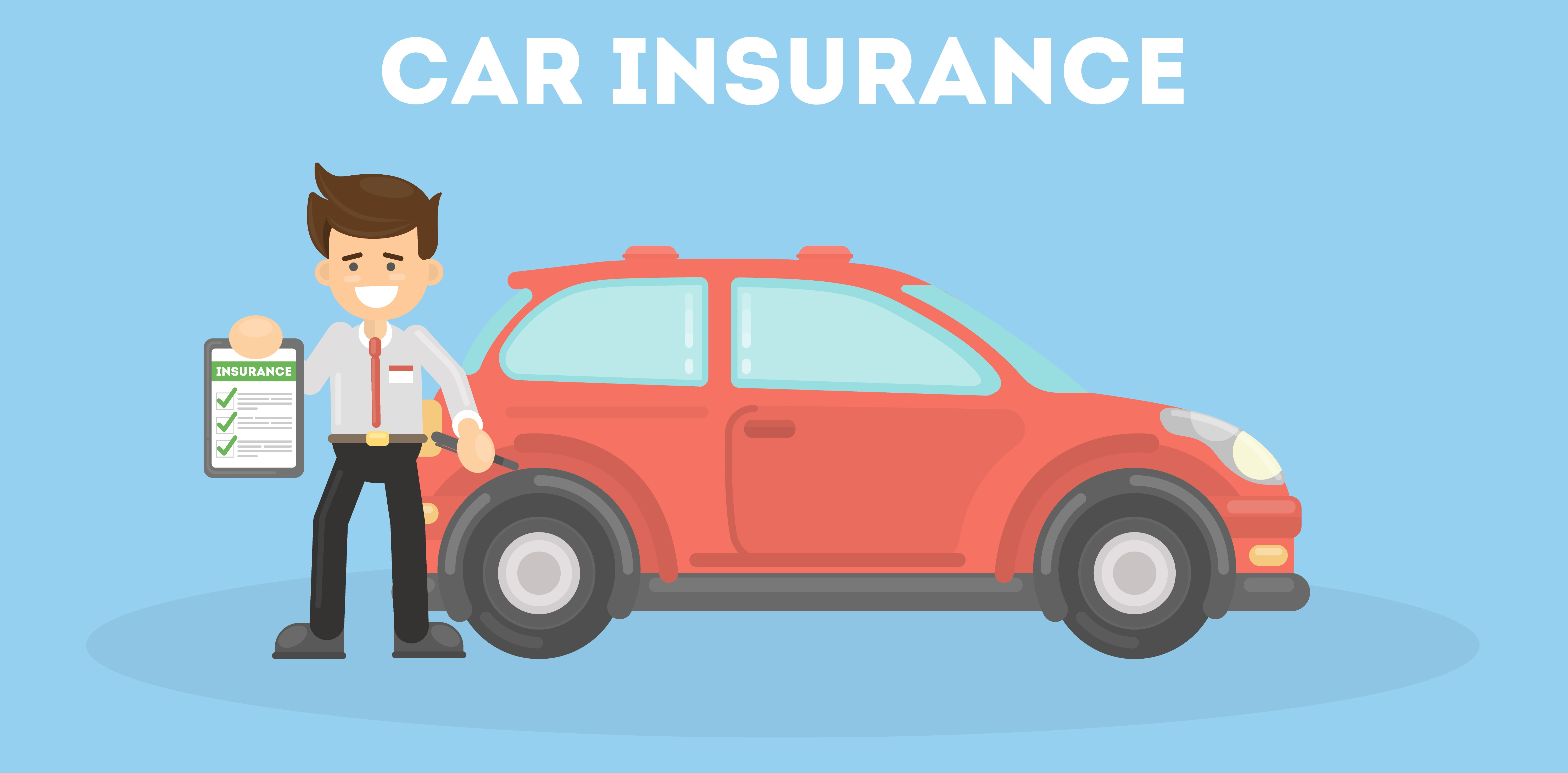 Nashville Cheap Car Insurance Quote Form