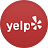 Cheap Car Insurance Minnesota Yelp